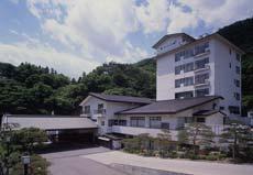 【新幹線付プラン】穴原温泉 いづみや(びゅうトラベルサービス提供)