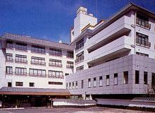 【特急列車付プラン】いわき湯本温泉 ホテル美里(びゅうトラベルサービス提供)
