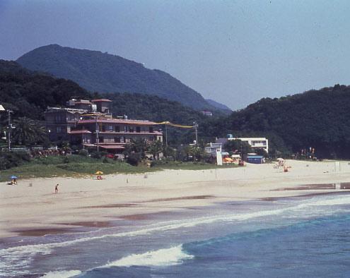 【特急列車付プラン】浜辺の宿 濤亭(びゅうトラベルサービス提供)