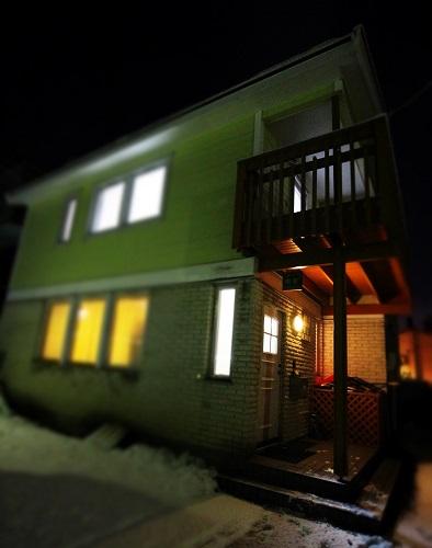 ゲストハウス 樹舎◆楽天トラベル