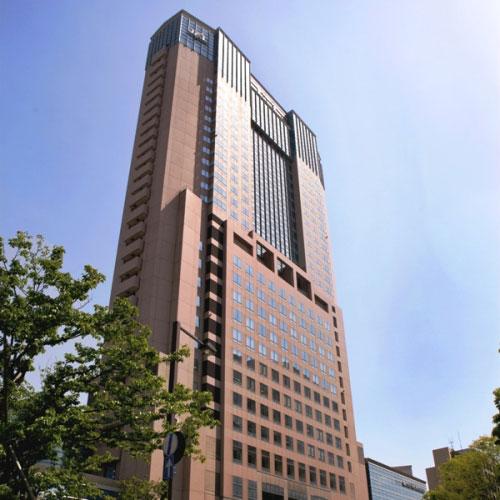 【新幹線付プラン】ホテル日航金沢(びゅうトラベルサービス提供)