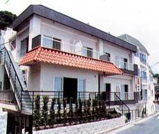 民宿 旅屋