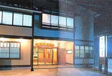 雀のお宿 竹屋旅館
