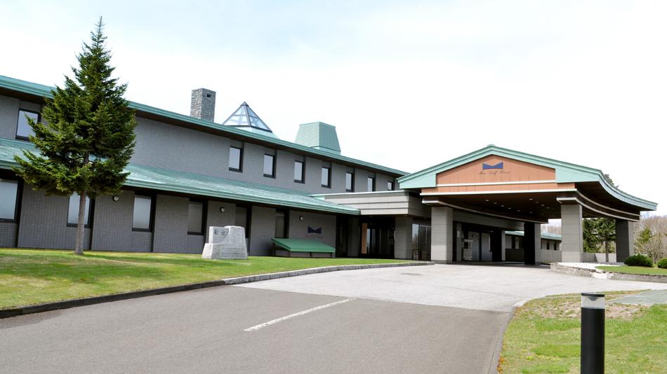 マオイゴルフリゾートホテル