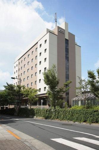 【新幹線付プラン】ホテルメッツ目白 東京(びゅうトラベルサービス提供)