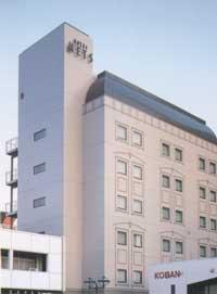 【新幹線付プラン】ホテルメッツ浦和(びゅうトラベルサービス提供)