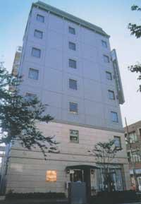 【新幹線付プラン】ホテルメッツ久米川 東京(びゅうトラベルサービス提供)