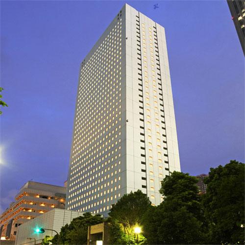 【新幹線付プラン】サンシャインシティプリンスホテル(びゅうトラベルサービス提供)