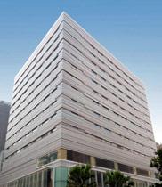 【新幹線付プラン】ホテルグレイスリー銀座(ワシントンホテルチェーン)(びゅうトラベルサービス提供)