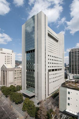 【新幹線付プラン】都市センターホテル(JR東日本びゅう提供)
