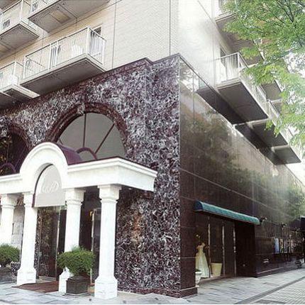 【新幹線付プラン】新横浜国際ホテル(びゅうトラベルサービス提供)