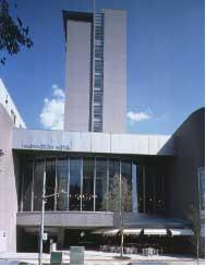 【新幹線付プラン】浦和ワシントンホテル(びゅうトラベルサービス提供)