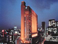 【新幹線付プラン】第一ホテル東京(びゅうトラベルサービス提供)
