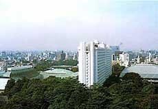 【新幹線付プラン】グランドプリンスホテル新高輪(びゅうトラベルサービス提供)