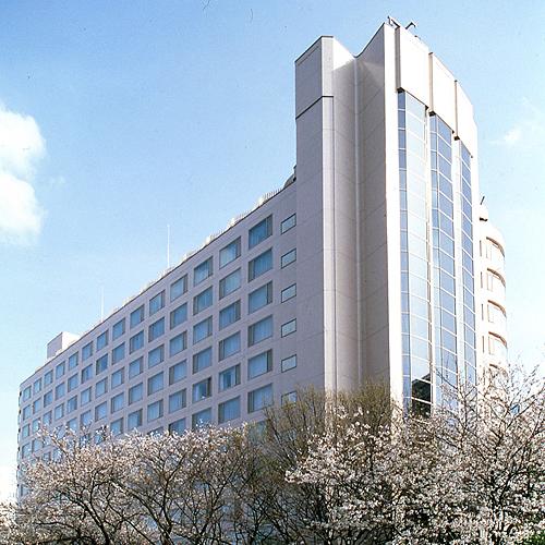 【新幹線付プラン】ザ・プリンス さくらタワー東京(びゅうトラベルサービス提供)