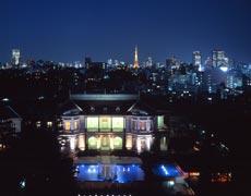 【新幹線付プラン】グランドプリンスホテル高輪(びゅうトラベルサービス提供)