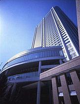【新幹線付プラン】東京ドームホテル(びゅうトラベルサービス提供)