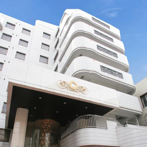 【新幹線付プラン】ホテルグリーンパシフィック(びゅうトラベルサービス提供)