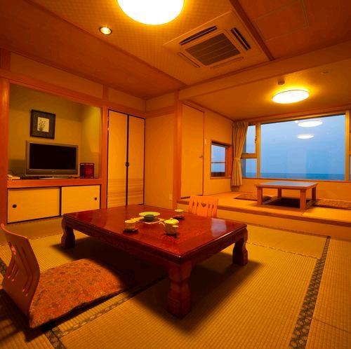 【特急列車付プラン】別府温泉 海薫る宿 ホテルニュー松実(JR九州旅行提供) 画像