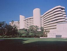 【新幹線付プラン】指宿温泉 指宿いわさきホテル(JR九州旅行提供)