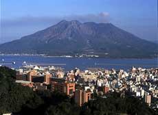 【新幹線付プラン】城山観光ホテル(JR九州旅行提供)