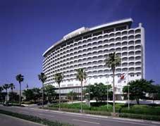 【新幹線付プラン】鹿児島サンロイヤルホテル(JR九州旅行提供)