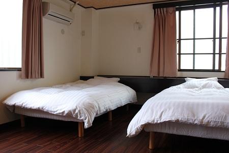 ホテル リタ <宮古島>