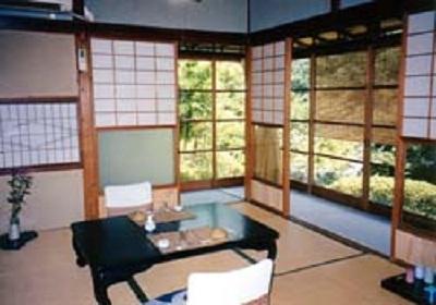 松乃温泉 水香園の部屋画像