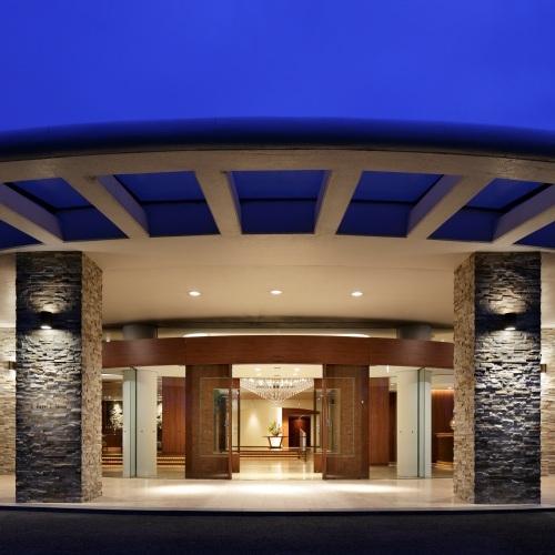 NEMU HOTEL&RESORT HOTEL NEMU