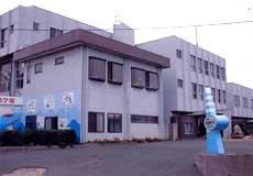 伊良湖ホテル