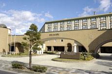 【新幹線付プラン】ロイヤルオークホテル スパ&ガーデンズ(びゅうトラベルサービス提供)