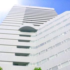 【新幹線付プラン】新大阪ワシントンホテルプラザ(びゅうトラベルサービス提供)