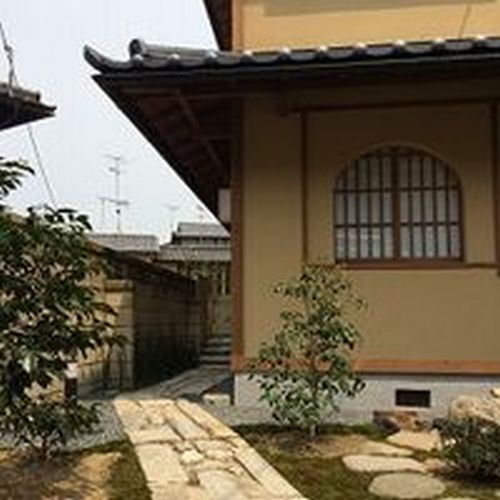 京の宿 三源 二年坂