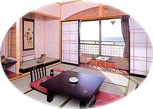 越前カニと天然あわびの宿 ホテル割烹 石丸