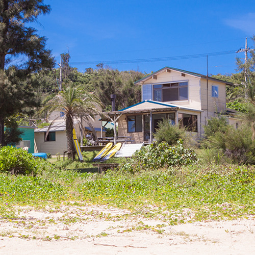 かりゆしコンドミニアムリゾート本部 美ら海ビーチハウス