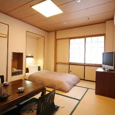 弘前パークホテル
