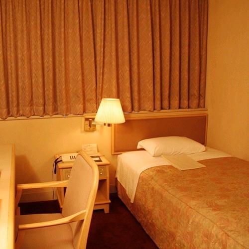 青森グランドホテル