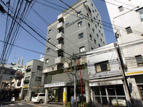 【特急列車付プラン】長崎オリオンホテル(JR九州旅行提供)