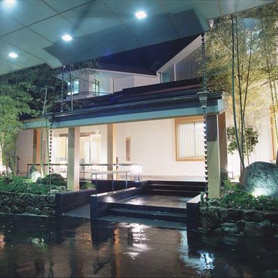 【新幹線付プラン】松島温泉 小松館 好風亭(旧ホテルニュー小松 好風亭)(びゅうトラベルサービス提供