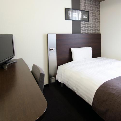 【新幹線付プラン】コンフォートホテル東京清澄白河(JR東日本びゅう提供)
