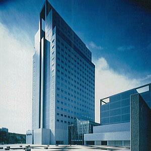 【新幹線付プラン】横浜テクノタワーホテル(びゅうトラベルサービス提供)