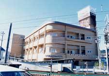 南紀勝浦温泉 勝浦シティプラザリゾートホテル