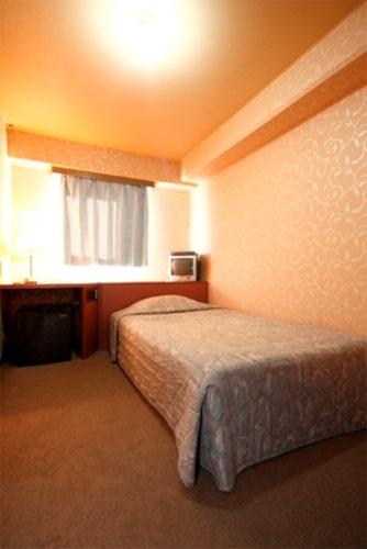 ホテルパーク仙台II