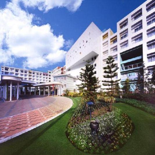 【新幹線付プラン】三井ガーデンホテルプラナ東京ベイ(びゅうトラベルサービス提供)