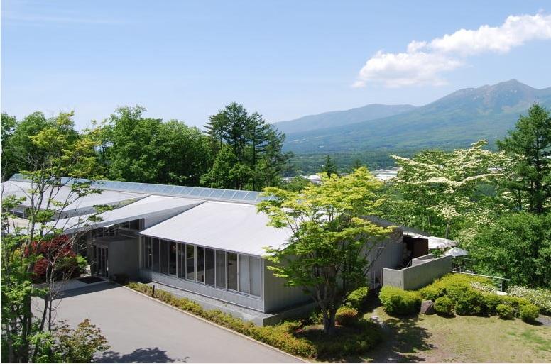 オナーズヒル軽井沢ホテル&スイートヴィラ