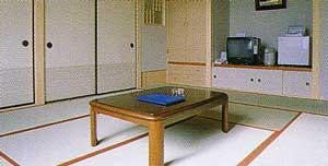 彦根アートホテル