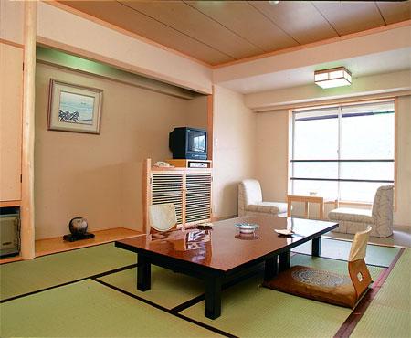 越後湯沢温泉 湯沢ニューオータニホテル