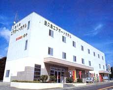 屋久島エアポートホテル <屋久島>