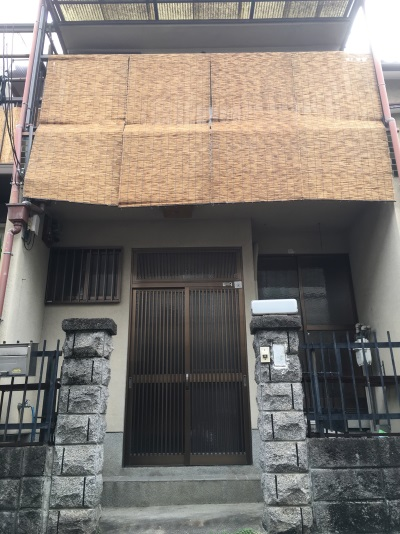 GUEST HOUSE Route53 壬生店