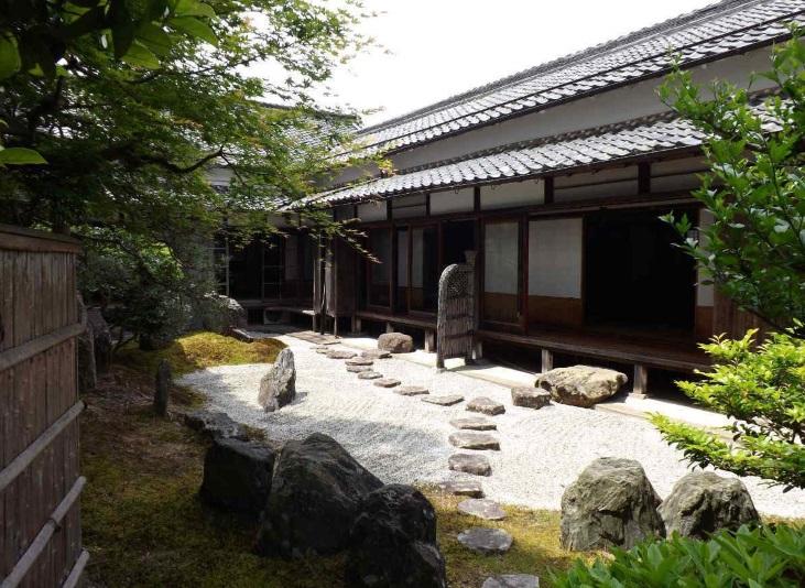 篠山観光ホテル
